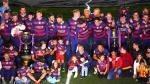Barcelona a punto de liberarse de su peor fichaje de los últimos años - Noticias de año nuevo 2014