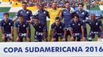 Garcilaso: ¿Qué resultados necesita para clasificar en la Copa Sudamericana? - Noticias de ivan santillan