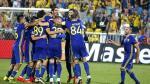 Rostov: el equipo que le anotó 4 goles al nuevo portero del Barcelona - Noticias de claudio ranieri