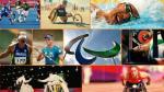 Río 2016: nueve cosas que quizás no conocías de los Juegos Paralímpicos - Noticias de roger paredes