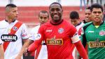 Deportivo Municipal vs. Juan Aurich: 'Ciclón' goleó 4-1 por la Liguilla A - Noticias de juan pablo aguirre rojas