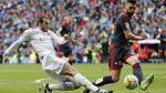 Real Madrid vs. Celta de Vigo: hoy en el Bernabéu por Liga Santander - Noticias de real madrid
