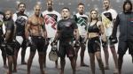 ¿Qué campeón de la UFC eres de acuerdo a tu personalidad? (TEST) - Noticias de fabricio werdum