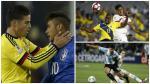 Eliminatorias Rusia 2018: toda la programación de las fechas 7 y 8 - Noticias de bolivia vs. perú