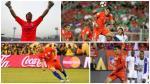 Selección de Chile: el posible once para enfrentar a Paraguay y Bolivia - Noticias de paraguay rumbo a brasil 2014