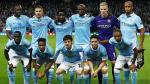 Manchester City se deshizo de más de 100 millones de euros en un día - Noticias de david luiz