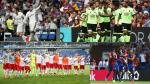 Fichajes 2016-2017: los equipos que gastaron más que el poderoso Real Madrid - Noticias de mauro icardi