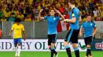¿Cómo iban las tablas de las dos últimas Eliminatorias tras la fecha 7? - Noticias de paraguay rumbo a brasil 2014