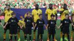 Rusia 2018: las selecciones ya eliminadas que alguna vez jugaron un Mundial - Noticias de plaza francia