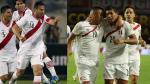 Perú ante Ecuador: ¿Por qué marcar rápido podría ser la clave para ganar? - Noticias de ramon quiroga