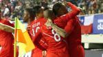 Selección Peruana: ¿Cuántos triunfos tiene en la historia de las Eliminatorias? - Noticias de clasificados brasil 2014