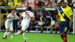 Cinco razones para que Perú le gane a Ecuador por las Eliminatorias Rusia 2018 - Noticias de walter ayovi