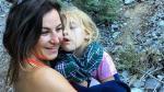 UFC: Miesha Tate rescató a una niña que se fracturó el brazo - Noticias de happy days