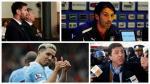 A lo Pasarella: los jugadores que estuvieron envueltos en algún fraude - Noticias de daniel passarella