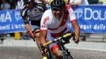 Conoce a los peruanos que nos representarán en los Juegos Paralímpicos - Noticias de jose hilario