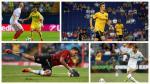 Real Madrid y Atlético: los jugadores cedidos que podrían recuperar - Noticias de florentino perez