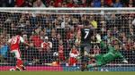 Arsenal sufrió para ganarle 2-1 al Southampton por Premier League - Noticias de foster farms