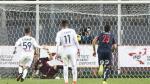 Alianza Lima: San Martín y cinco goleadas que hicieron sufrir a íntimos - Noticias de joel hinostroza