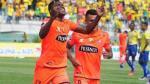 Barcelona SC venció 1-0 a Delfín por la fecha 7 en la Serie A de Ecuador - Noticias de guillermo almada