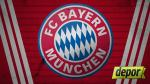 Champions League: hoy descarga gratis el Wallpaper del Bayern Munich - Noticias de champions league 2013