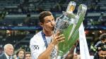 ¿Quiénes son los máximos goleadores en la historia de la Champions League? - Noticias de real madrid raul gonzalez