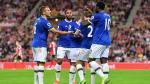 Everton hace importante donación a niño con cáncer hincha del equipo rival - Noticias de bastian schweinsteiger