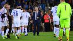 Con doblete de Mahrez, Leicester City derrotó 3-0 a Brujas por Champions - Noticias de felipe gedoz