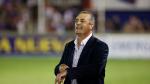 Vílchez mantiene las chances de irse a Argentina: Alfaro no lo descarta - Noticias de atlético rafaela