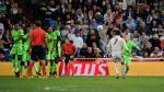 ¿Cristiano Ronaldo ha cambiado su forma de patear los tiros libres? - Noticias de cr7