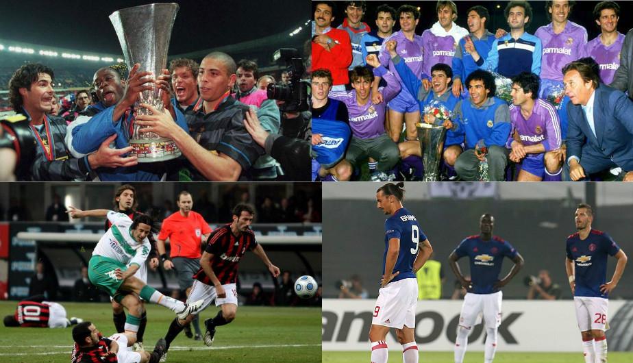 José Mourinho tira de ironía: