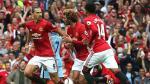 FIFA 17: jugador del Manchester United pide que le generen una cara - Noticias de jose rio reyes