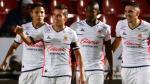 Con doblete de Ruidíaz: Morelia ganó 3-1 a Veracruz de Gallese por Liga MX - Noticias de juan gabriel valdes