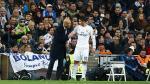 Zidane afirma que James Rodríguez puede volver a ser titular en Real Madrid - Noticias de banco santander