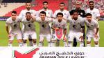 Jefferson Farfán: su alegría por volver a marcar en la Liga Árabe - Noticias de schalke 04