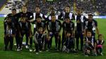Alianza Lima vs. Universitario: aprueba o desaprueba a los íntimos en el clásico - Noticias de pier larrauri