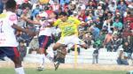 Copa Perú Etapa Nacional: Resultados y tabla de la Fecha 3 - Noticias de daniel san roman