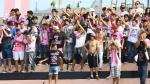 Sport Boys dio el golpe en la Segunda División al ganarle a Mannucci - Noticias de caimanes