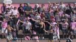Segunda División: todos los goles de la fecha 20 (VIDEO) - Noticias de willy serrato