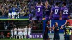 Los equipos invictos en lo que va de la temporada 2016-17 - Noticias de raul aleman