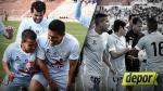 Real Garcilaso: de sorpresa y club modelo a estar peleando el descenso - Noticias de torneo descentralizado 2013