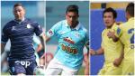 Liguillas: el ránking de los cinco mejores goles de la fecha 4 (VIDEO) - Noticias de victor angulo