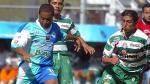 Casos que no podríamos ver en Perú: destacaron en Segunda y saltaron a Primera - Noticias de roma goles