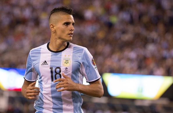 Para Edgardo Bauza, Barcelona cuida poco a Messi