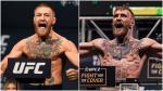 ¿Cómo hace un peleador de UFC para bajar ocho kilos en dos días? - Noticias de miesha tate