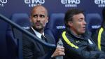 """Manchester City de Guardiola le """"quitó"""" un juvenil a Vélez Sarsfield - Noticias de vélez sarsfied"""