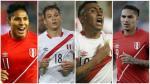Selección Peruana: ¿cómo llegan los 'extranjeros' a la próxima fecha doble? - Noticias de puebla fc