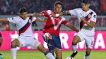 Sin Pedro Gallese, Veracruz perdió 1-0 ante Chivas por la Liga MX - Noticias de tigres vs puebla