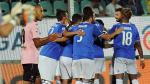 Juventus venció 1-0 al Palermo y sigue en la cima de la Serie A - Noticias de alex gonzalez
