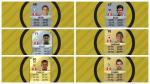 FIFA 17: los precios de los jugadores peruanos para que armes tu equipo - Noticias de empresa flores