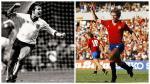 FairPlay: los 5 jugadores que nunca recibieron una tarjeta roja en su carrera - Noticias de fútbol peruano